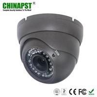1e379e78792 1 3   Sony CCD 420TVL metal varifocal ir cctv dome camera PST-