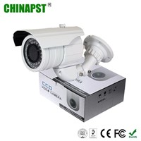 1/3 Sony CCD 600TVL IP66 ir zoom lens cctv camera security system