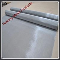 1 - 635 mesh stainless steel wire mesh