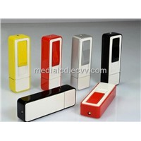 2013 Custom PVC USB Flash Drive 1GB-64GB
