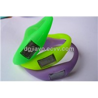 2013 Hot Seller Silicone Anion Watch for Promotional Gift