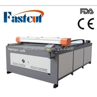 2013 hot cnc CO2 acrylic laser engraving machine price