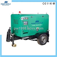20-1000kw cummins generator diesel generator for sale