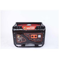 2kw Silent Gasoline Generator with CE Soncap