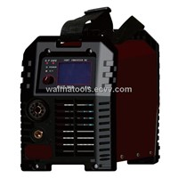 30A Inverter plasma cutter