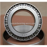 32212 tapered roller bearings