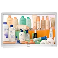32inch touch screen lcd TV