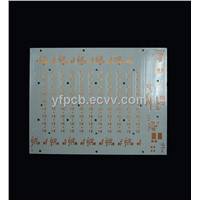 35um Copper Thickness PCB Board