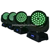 36*10w Zooming LED Moving Head Light LED Moving Head Light