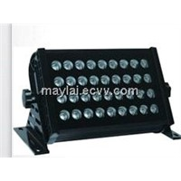 36pcs 3w led spot light