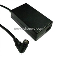 4S 12V Video Battery Charger 16.8V 2A with CE PSE