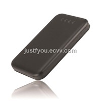 5000mah Portable Phone Charger Power Bank for iPhone Android Phone