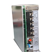 50w Switching Power Supply Series