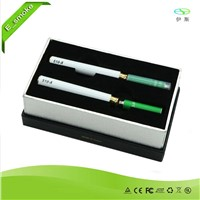 510X electronic cigarette