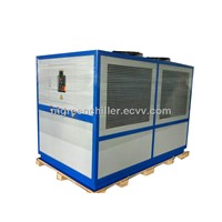 55kW Air Cooled Water Chiller