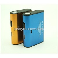 5600mah Portable Mobile Power Bank for Smart Phone