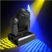 575W Moving Head Light/Stage Light