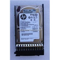 652611-B21 SAS Seagate Server HDD 300GB G8