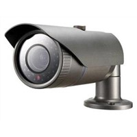 700TVL 1/3 1/3 Sony Super HAD II  CCD 42 Leds CCTV IR Waterproof  Camera