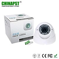 700TVL 1/3 Sony 960H CCD 30M ir varifocal cctv dome camera with audio function PST-DC306E
