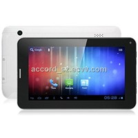 "7"" 2G Call Tablet PC"