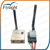 4213140 Combo Fpv Systems 5.8g 400mw Wireless AV Transmitter and Receiver for Fpv RC Quadcopter