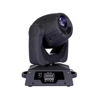 90W LED Moving Head Spot(Al-927)