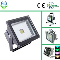 90w/100w/110w LED Flood Light