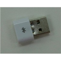 A1 USB Bluetooth dongle