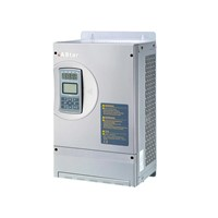 Low-Voltage Drive with High Performance Vector Control AS500