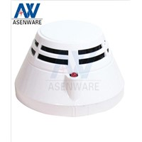 Addressable Fire Alarm Photoelectric Smoke Detector