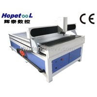 Advertising /wood CNC Engraving Machine (1200*1800mm)