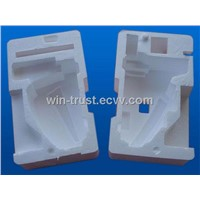 Aluminum EPS Foam Packing Mould (PU,PS,PVC,EPS,XPS...)