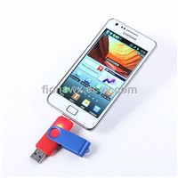 Android smartphone U disk new arrival