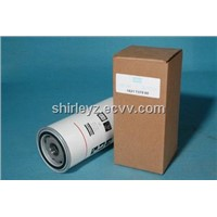 Atlas Copco Air filter # 1621737800