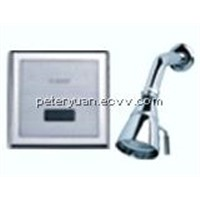 Automatic Shower Sensor (C906A/B)
