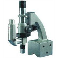 BestScope BPM-600M Portable Metallurgical Microscope