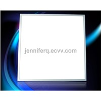 Best & Beautiful LED pannel light with CE and RoHS.