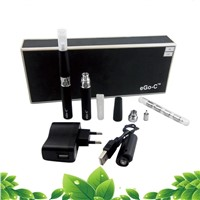 Best Quality Ego Electronic Cigarette EGO-C with 1100mAh