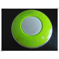 Bluetooth car phone + anion generator (new)