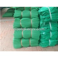 Buliding Safety Protecting Netting
