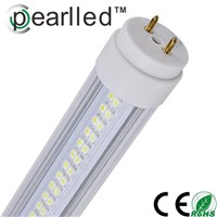 CE, RoHS 6W LED Tube Light