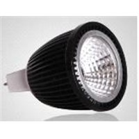 COB spot light 3W  LED spot light 5W spot light