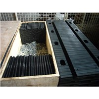 CPHV RUBBER  EXPANSION JOINT