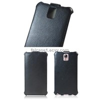 Cell Phone  Leather Case for Samung Galaxy Note3