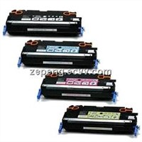 Color Toner Cartridge C5240K/C/Y/MH Lexmark