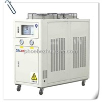 Commerical Cheap Air Cooled Mini Chiller Seller