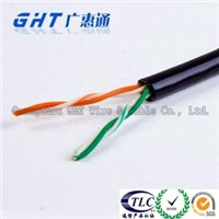 Communication Cable (HYYP)