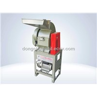 Corn crusher, powder crusher machine, maize grinding machine, farm tool F-23QICZ