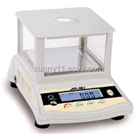 DH-V Digital scales